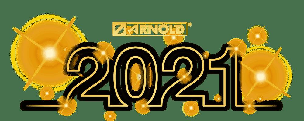 2020Banner 1000x400@2x