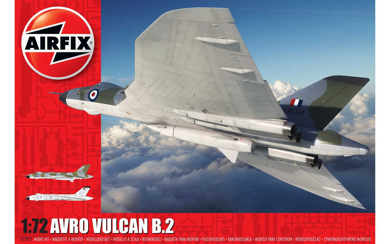 a12011_1_avro-vulcan-b2_pack.jpg