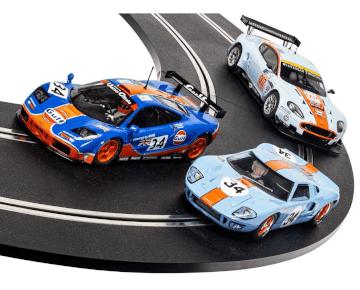 Catalogue Box 2   cars