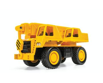 builder 362x304@2x