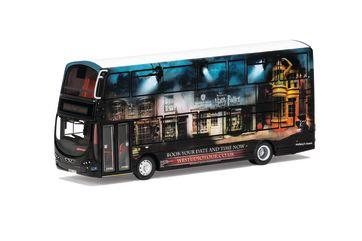 buses 362x304@2x