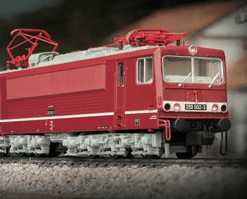 Train&TrainSets 360x290@2x