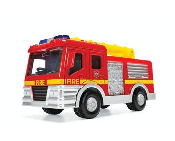 fire 362x304@2x