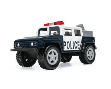police 362x304@2x