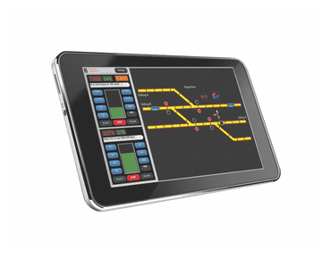 app based catalogue control 362x304@2x