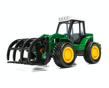 farmer 362x304@2x