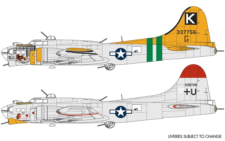 a08017b_2_b17g-flying-fortress_liveries.jpg