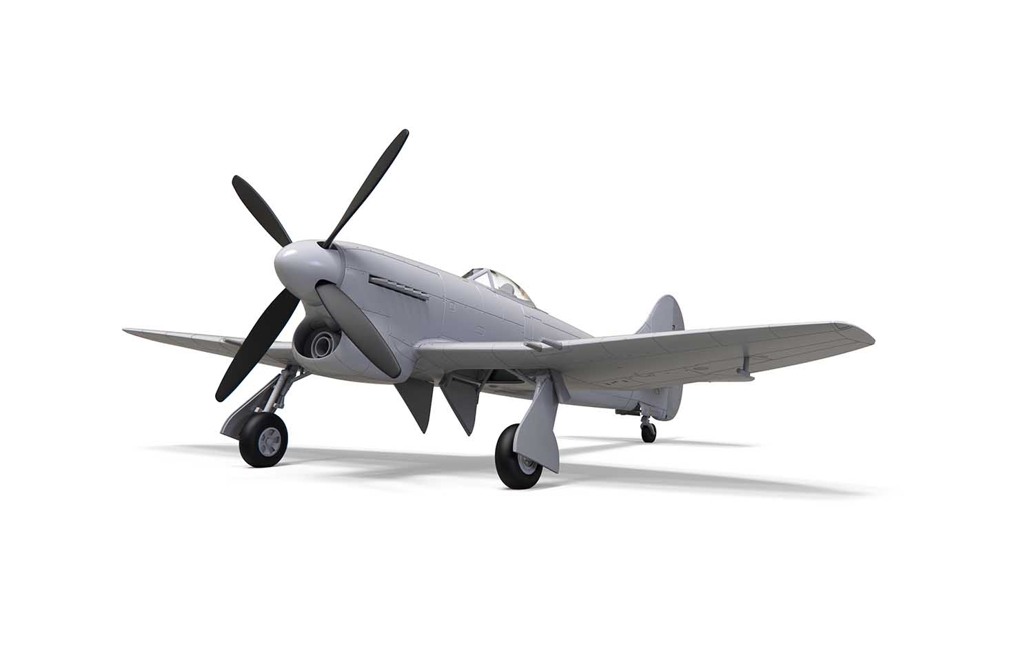 [SPECIAL HOBBY] HAWKER TEMPEST Mk II A02109_1_hawker-tempest_render