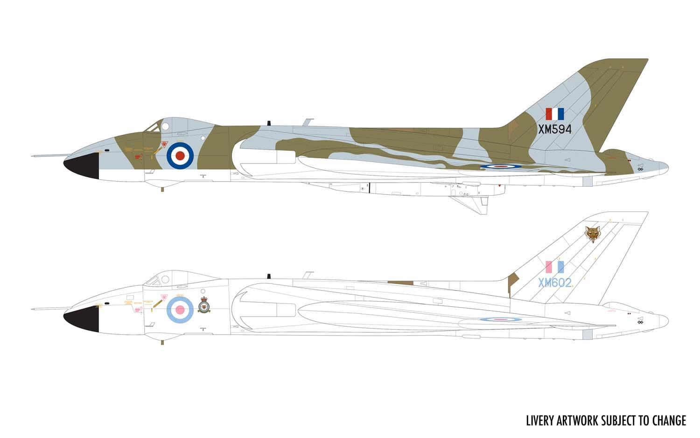 a12011_avro-vulcan-b2_schemes.jpg