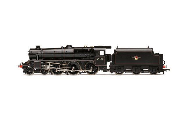 Accesorio de Tren R8115 Hornby