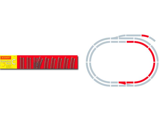 trackC 755x518